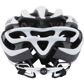 Giro Atmos II Helmet matte white/black